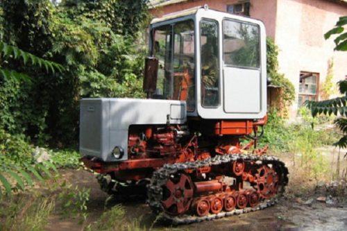 traktor-t-70-2jpg