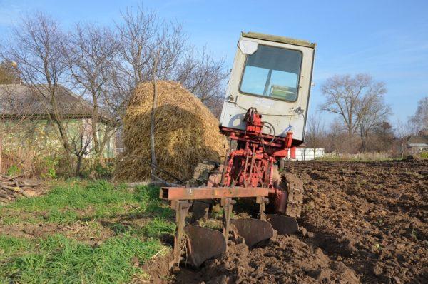 traktor-t-70с-6