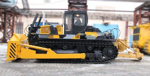 DEHT-250-4
