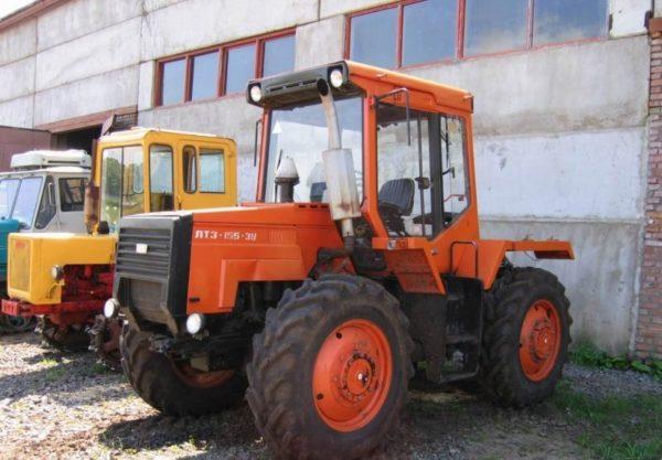 ltz-155-5
