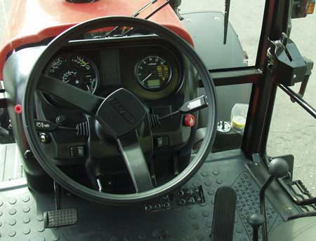 mtz-1025-kabina