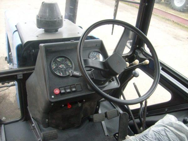 mtz-1221-kabina