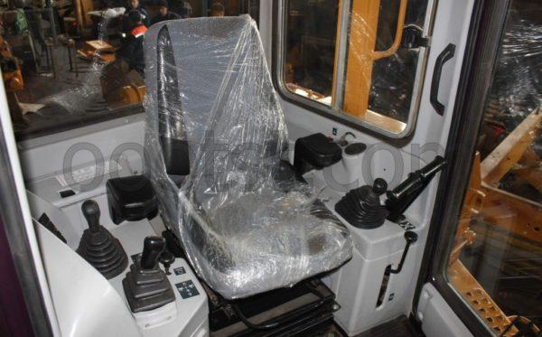 CHETRA-T11-kabina