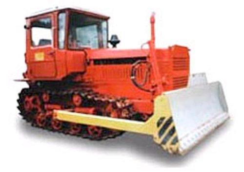 buldozer-dz-42g