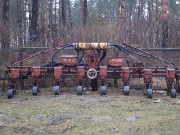 seyalka-SUPN-8-1