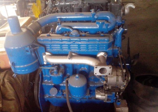 dvigatel-d-243
