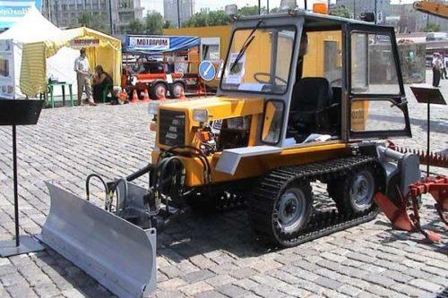 minitraktora-rossijskogo-proizvodstva-5