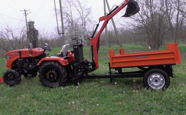 minitraktora-rossijskogo-proizvodstva-1