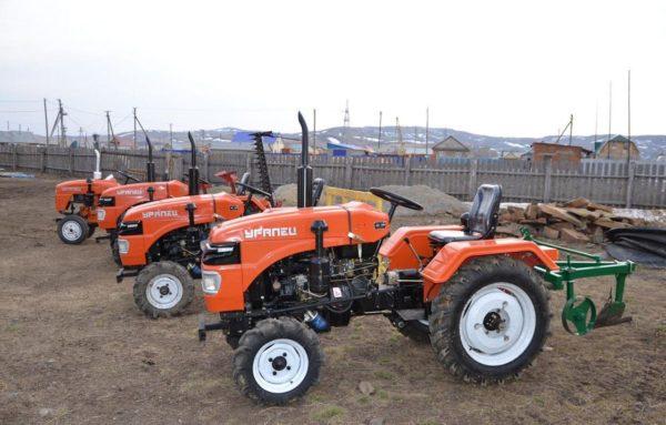 minitraktora-rossijskogo-proizvodstva-2