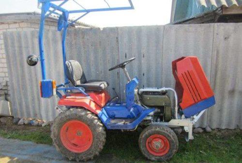 minitraktora-rossijskogo-proizvodstva-3