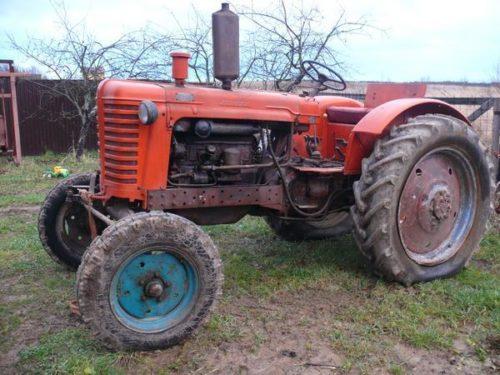 traktor-mtz-5.jpg