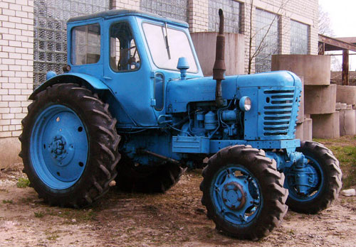 traktor-mtz-50