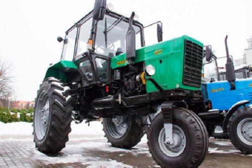 traktor-mtz-80x
