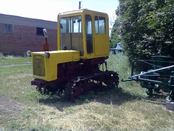 traktor-t-70с-1