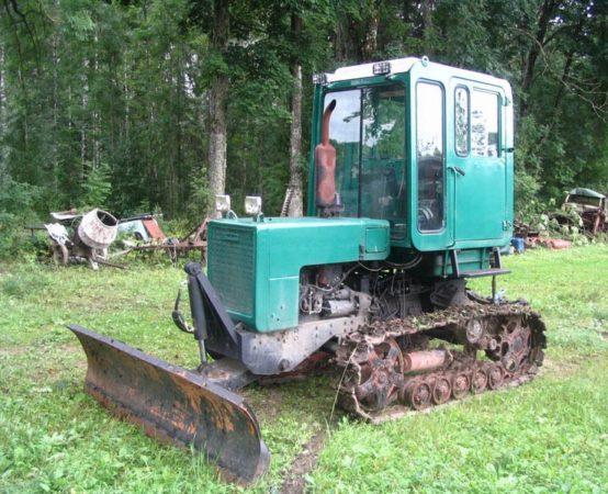 traktor-t-70с-3