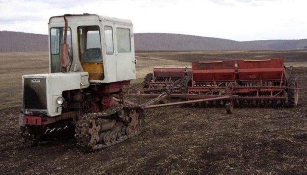 traktor-t-70с-5