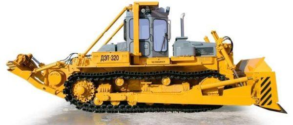 DEHT-250-2