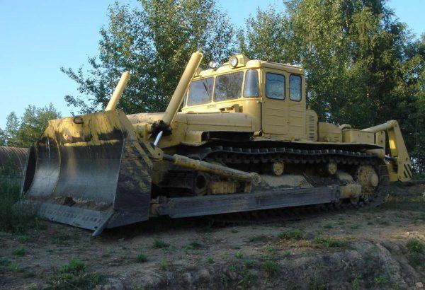 DEHT-250-6