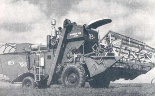 niva-sk-3